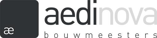 Aedinova, een onafhankelijk bouwadviesbureau in Zwolle